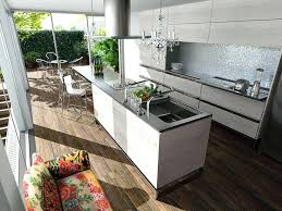 bespoke kitchens ideas rustic modern furniture bespoke kitchens rustic contemporary small