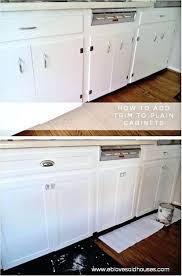 kitchen cabinet door refacing ideas coffee table page legacy kitchen cabinets oak diy refacing