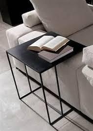 table d appoint pour canapé table d appoint pour canapé table d 39 appoint bout de canap