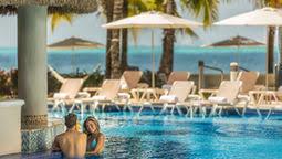 top all inclusive resorts discover all inclusive trips