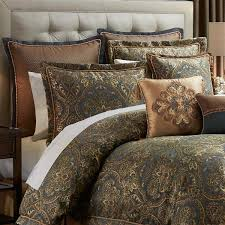 Bedspreads And Comforter Sets Bedding Croscill