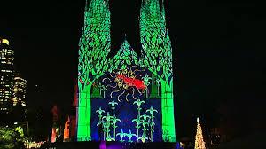lights of christmas stanwood stanwood lights of christmas photo albums lights of christmas 100