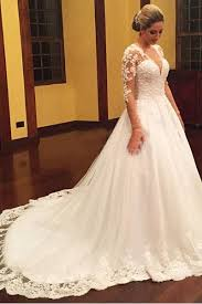 ivory wedding dresses buy 2017 affordable ivory wedding dresses australia dresshopau
