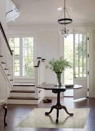 foyer foyer foyer the best home lobby design ideas for your home