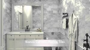 carrara marble bathroom ideas marble bathroom designs tile ideas white carrara marble tiles and