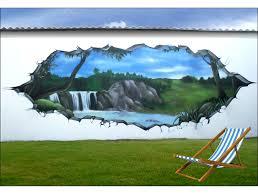 prix graffiti chambre tag sur mur graffiti bourges st doulchard peinture diskaerosol