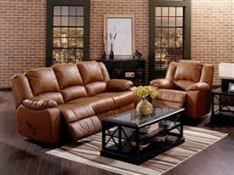 Leather Sofa Reclining Leather Recliner Reclining Leather Sofa Town Country Furniture