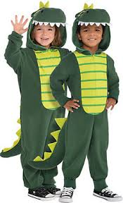 toddler dinosaur costume dinosaur costumes for toddlers toddler animal costumes party city
