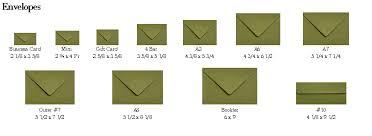 wedding envelopes wedding envelopes nyc