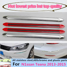 nissan altima 2013 front bumper replacement popular nissan teana front bumper buy cheap nissan teana front