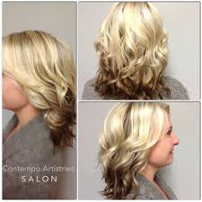 reverse ombre hair photos reverse ombre short hair hairstyle ideas in 2018