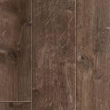 Distressed Laminate Flooring Dark Brown Laminate Flooring Designer Floor Planks Factory Outlet