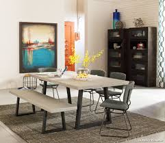 furniture mid century dining chairs by iometro on sisal rugs and