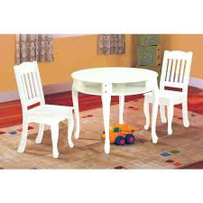 childrens white table and chairs childrens table and chairs venkatweetz me