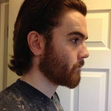 19 year old men hair styles 19 yrs old hair eyebrows and facial hair mens
