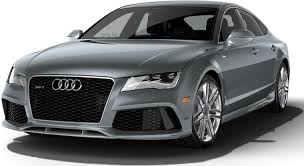 audi quattro price in india audi rs7 sportback review features and price in india