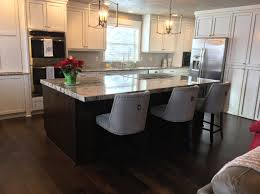 Kitchen Cabinets Quality Quality Kitchen Cabinets In Meridian Idaho The Best Custom