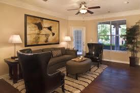 one bedroom apartment charlotte nc bedroom best 1 bedroom apartments charlotte nc decorating ideas