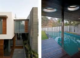 hyderabad renovation project by rajiv saini u0026 associates