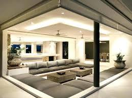 cuisine encastr spot led encastrable plafond cuisine comment bien positionner ses