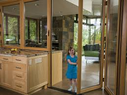 14 best nanawall images on pinterest design homes architecture