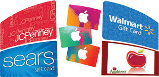trade gift cards for gift cards get for gift cards cfc gift card