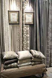 home design show las vegas home decor shows las vegas home design decorating