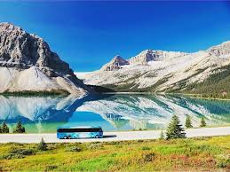 most scenic roads in usa top 10 most scenic drives in canada canadian travel inspiration