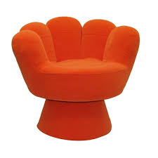 Kid Lounge Chairs Fabulous Childrens Lounge Chair For Your Mid Century Modern Chair