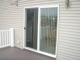 double door sizes interior standard sliding patio door size room design ideas luxury with