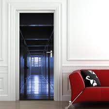wohnzimmer vinyl online get cheap blau vinyl fliesen aliexpress com alibaba group