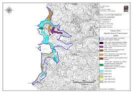 Mount Sac Map Natura 2000 Datasheets U0026 Maps