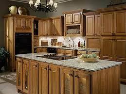 kitchen magnificent aristokraft purestyle laminate reviews