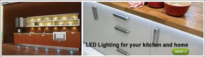 Hafele Kitchen Cabinets by Cabinet U0026 Furniture Lighting At Kitchensource Com Led Lights