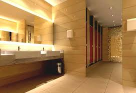 Restrooms Designs Ideas Bathroom Design Toilet Design Ideas Restroom Inside
