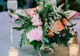 denver florist denver wedding florist denver flower delivery
