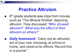 character building in catholic schools what works ppt download