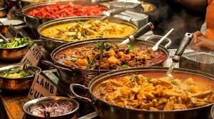 le monde de la cuisine cuisine choumicha magnifique legumes facile soupe aux lgumes facile