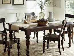Pottery Barn Dining Room Dining Room Pottery Barn Style Dining Rooms 00015 Succeeding