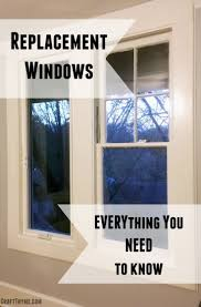 How Much To Decorate A Bedroom How Much Does It Cost To Replace A Bedroom Window Szfpbgj Com