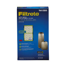 shop air purifiers u0026 accessories at lowes com