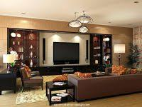 home design and decor context logic home design and decor context logic beautiful home design and