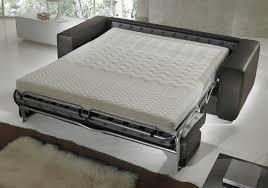 Sofa Bed Sleepers Cheap Convertible Sofa Bed Centerfieldbar Com
