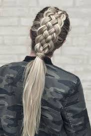 best 25 braids for long hair ideas on pinterest diy hair