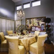 Decorating Ideas For Florida Homes Florida Home Decor Pictures Home Pictures