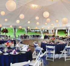 outdoor tent wedding wedding facility publick house
