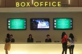 Cgv Jogja Cgv Blitz Cinema J Walk Siap Beroperasi Harianjogja Bisnis