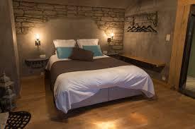 les chambre les chambres les chambres du vivier