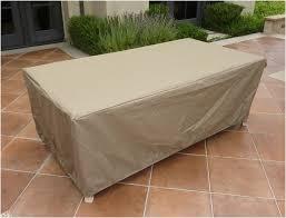Patio Table Covers Rectangular Rectangular Patio Table Cover Modern Looks Outdoor Rectangular