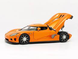 koenigsegg jakarta 1 18 autoart koenigsegg ccx orange koenigsegg diecastxchange